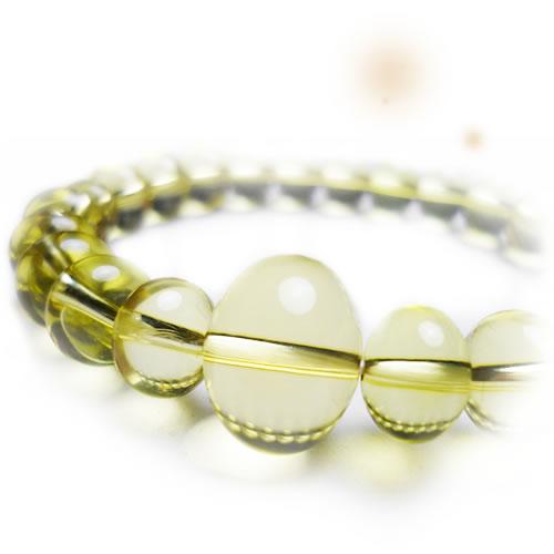数珠・腕輪選びの鉄則2