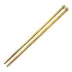 香道具(箸など)